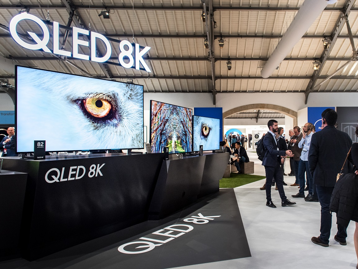 samsung-2019-qled-tv-announcement-4