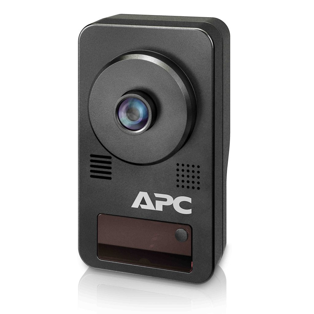 schneider_electric_apc_netbotz_camera-pod_165