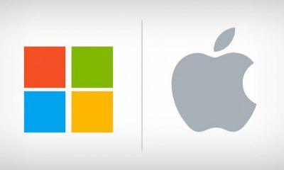 apple-microsoft-wp-dyn-shareimg