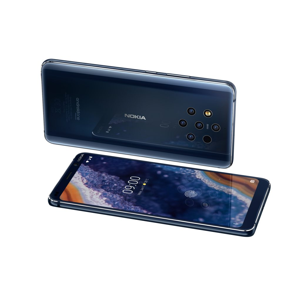 hmdglobal-nokia9pureview