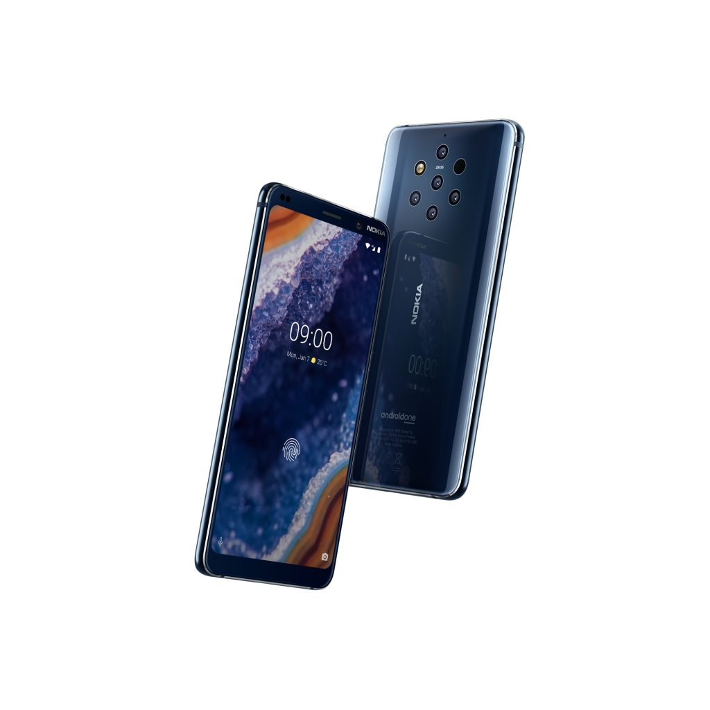 hmdglobal-nokia9pureview_