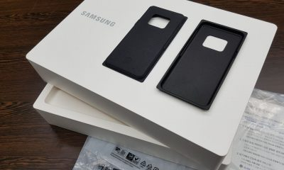 image-samsung-electronics-to-replace-plastic-packaging-with-sustainable-materials