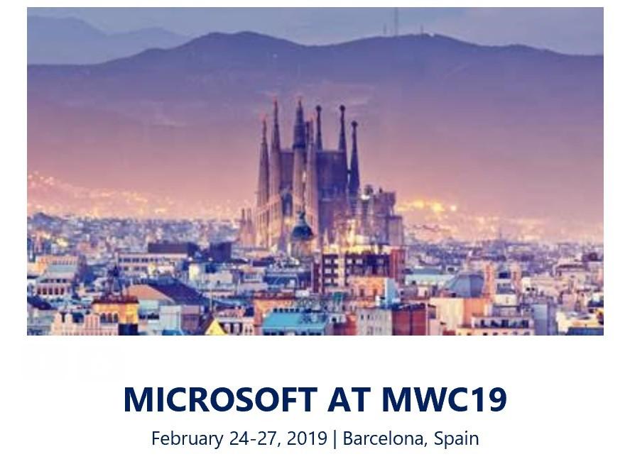 microsoft-mwc-2019-invite