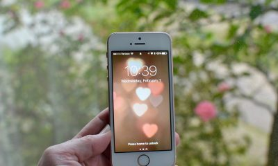 valentines-day-iphone-hero