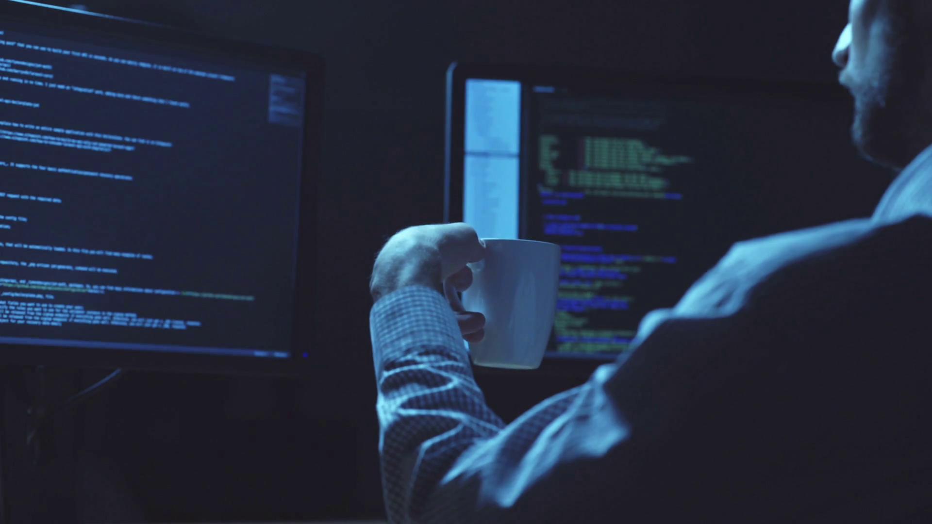 videoblocks-professional-programmer-writing-a-programming-code_r6gocwv-kz_thumbnail-full01