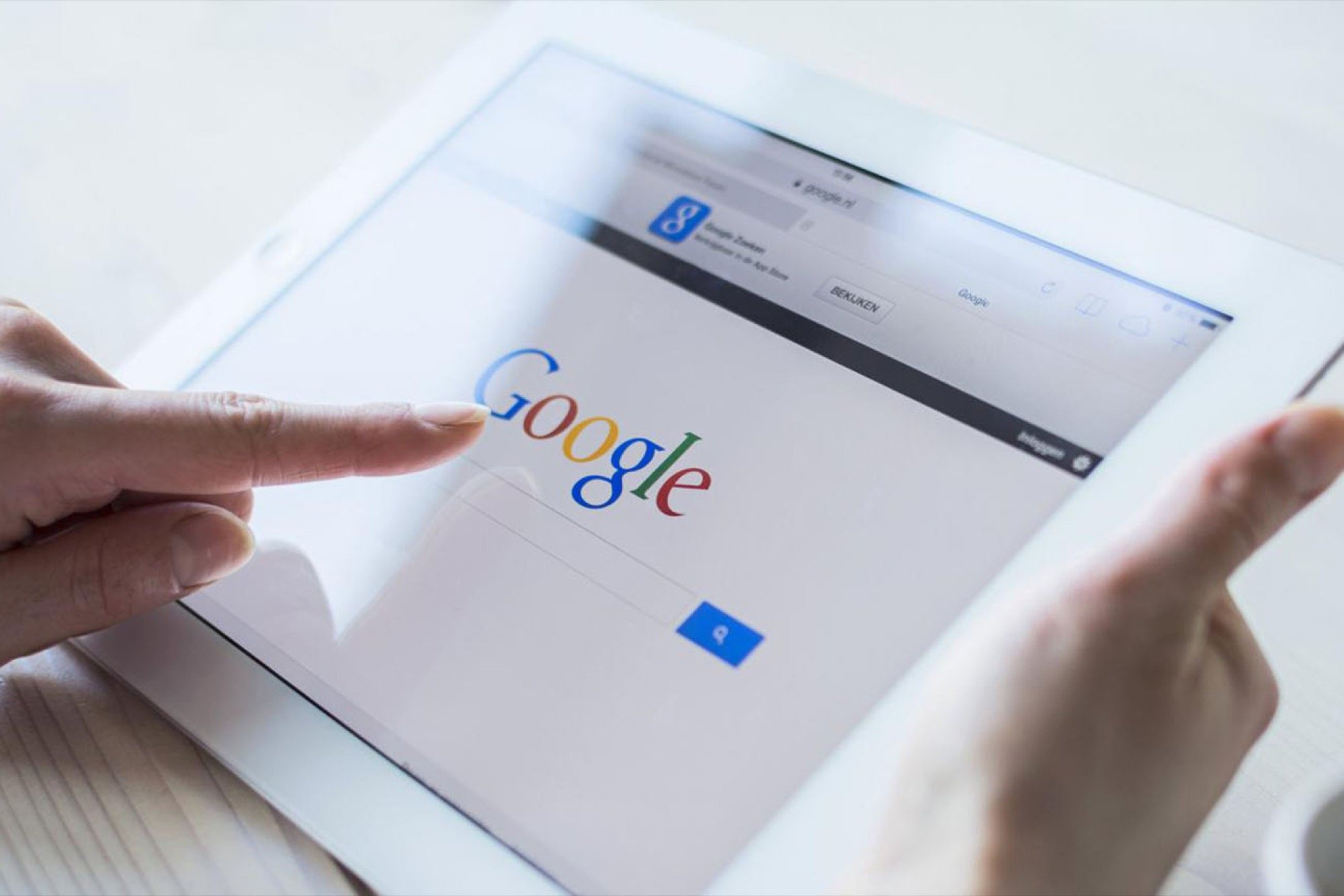 20141029125340-5-reasons-business-should-not-advertise-google-adwords
