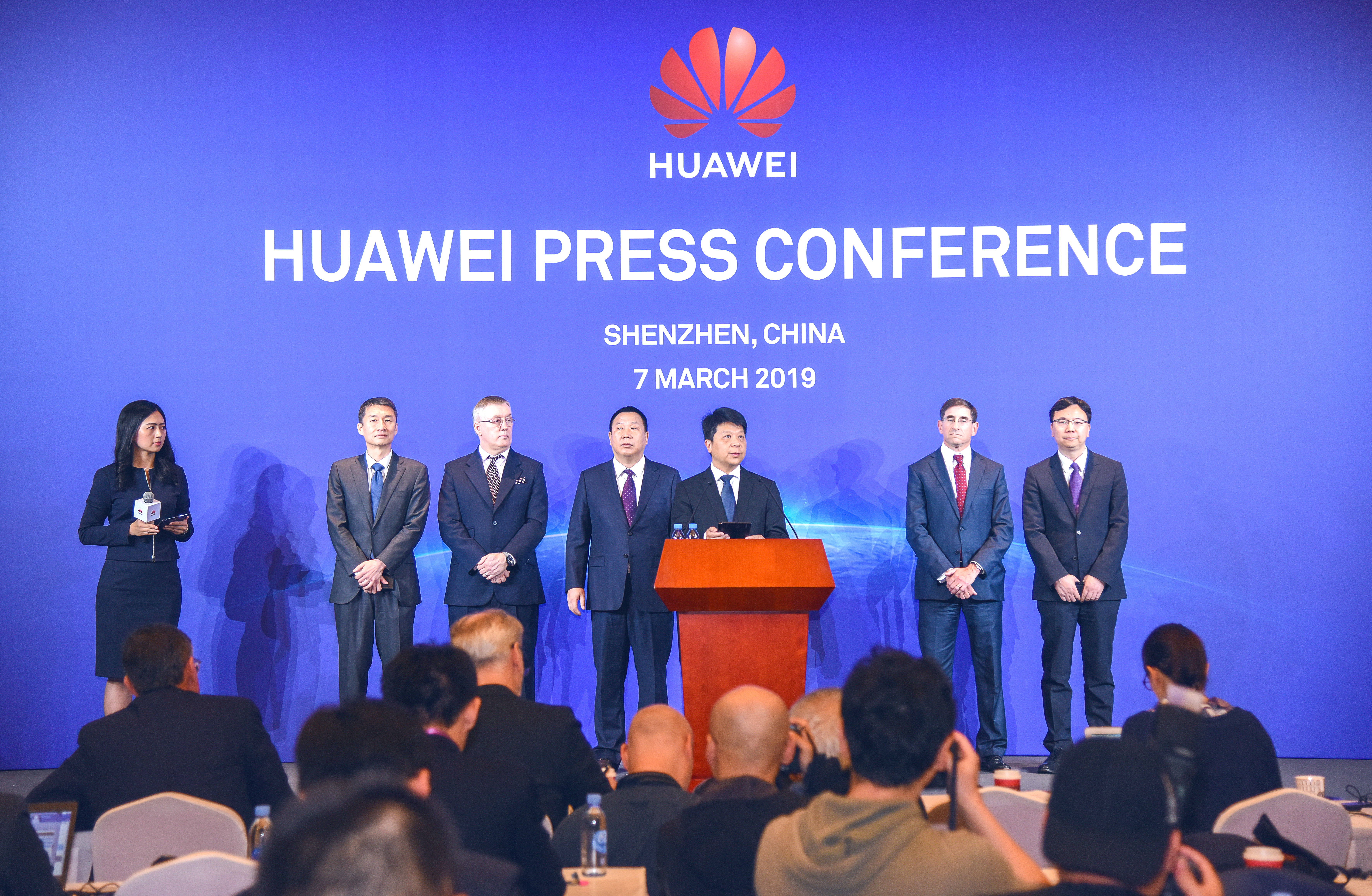 20190307-huawei-press-conference