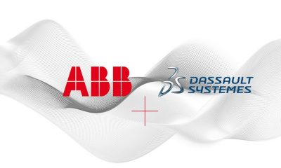abb_3ds_partnership