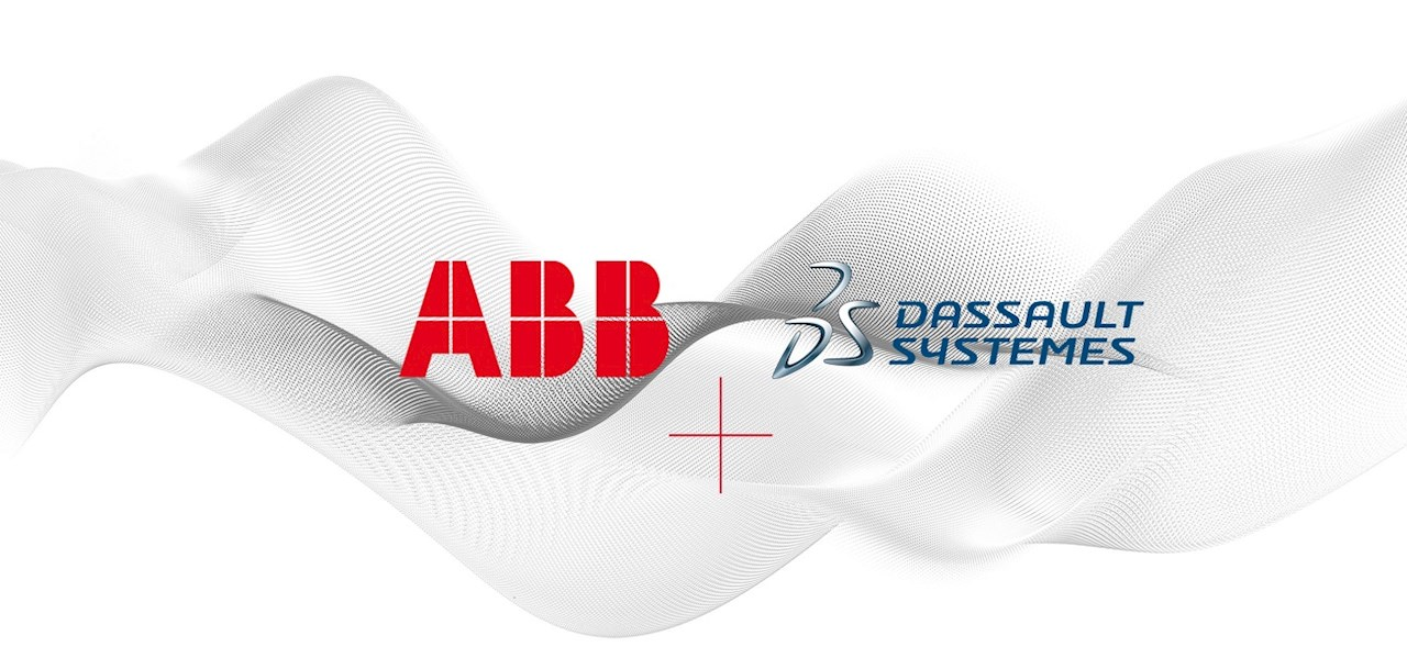 abb_3ds_partnership
