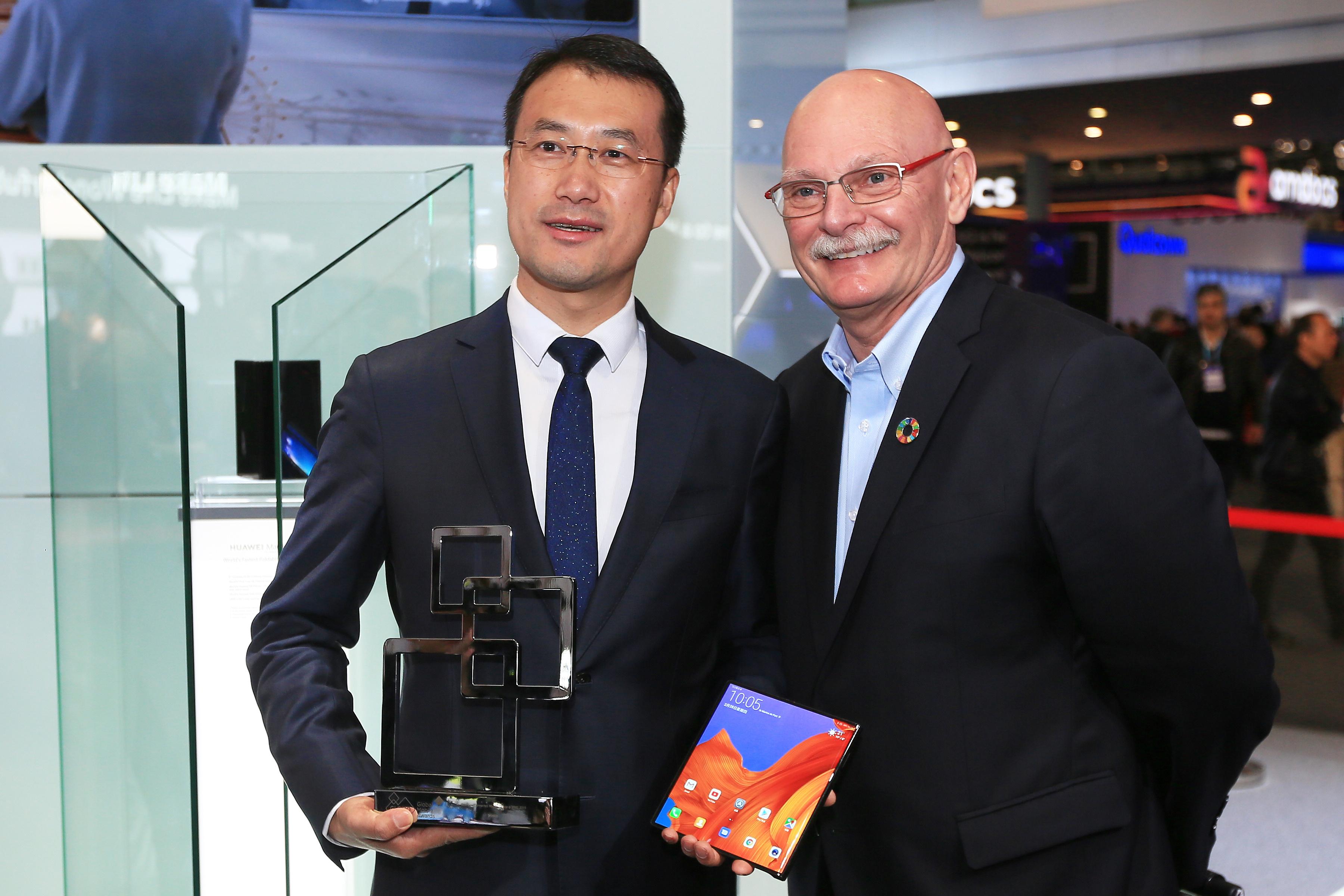 gsma-awards