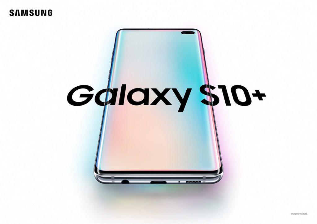 _galaxy-s10-prism-white-1