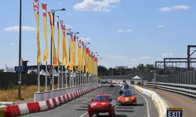 shell_eco-marathon