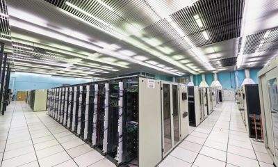 cern-data-center-aisles-2017-getty_0