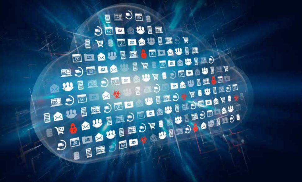 cloud-security-image