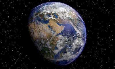 earth-1991821_1280-1280x640