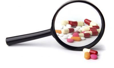 gyogyszer-ellenorzese