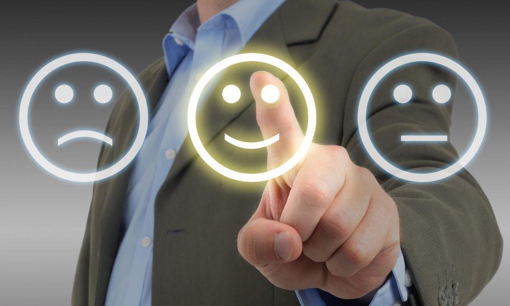 ss-customer-cx-happy-smiley