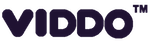 viddotmlogo-copy