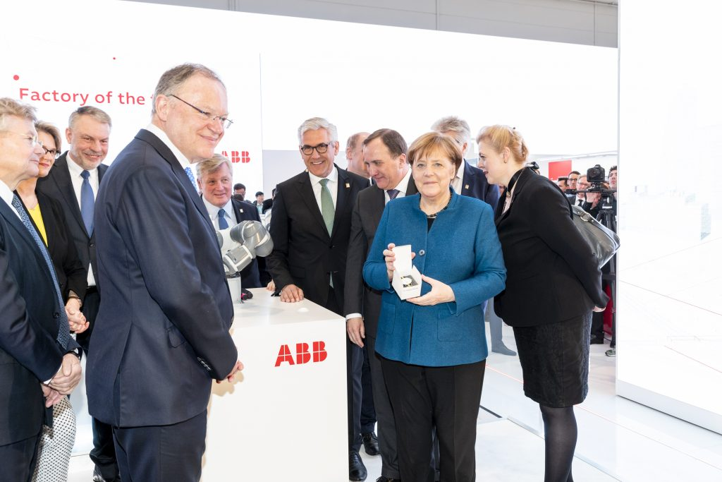 abb_ceo_ulrich_spiesshoferswedish_prime_minister_stefan_lofvengerman_chancellor_angela_merkel