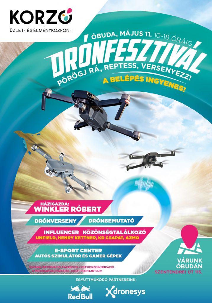 dronfesztival-a-korzon-2019_plakat
