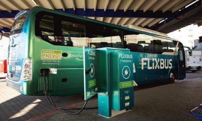 e-bus_de_greenpeace