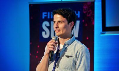 fintechshow-2019-pentech