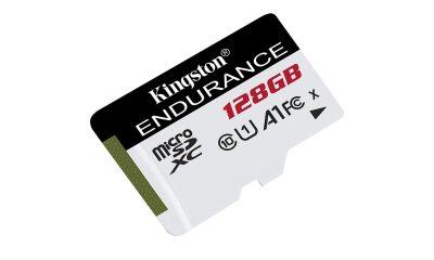 kingston_nagy_tartossagu_microsd_kartya_128gb_1
