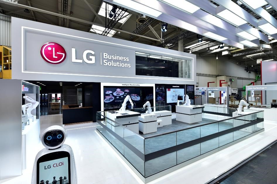 lg_hannover_messe_01