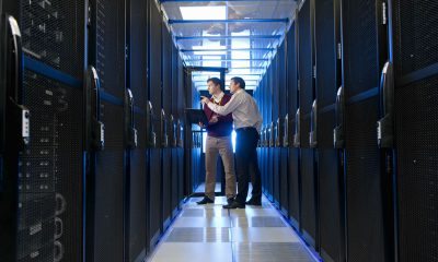 schneider_electric_data_center_illusztracio