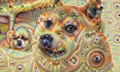 ai-doggies