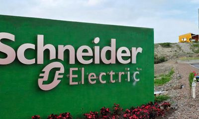 schneider-electric-header