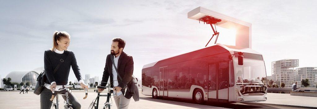 smarter_mobility