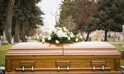 100397666-casket-burial-gettyp1-1910x1000