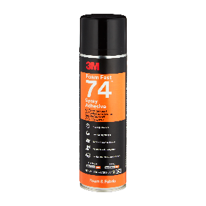 3m-scotch-weld-74-sprayragaszto