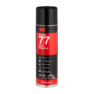 3m-super-77-multi-purpose-sprayragaszto