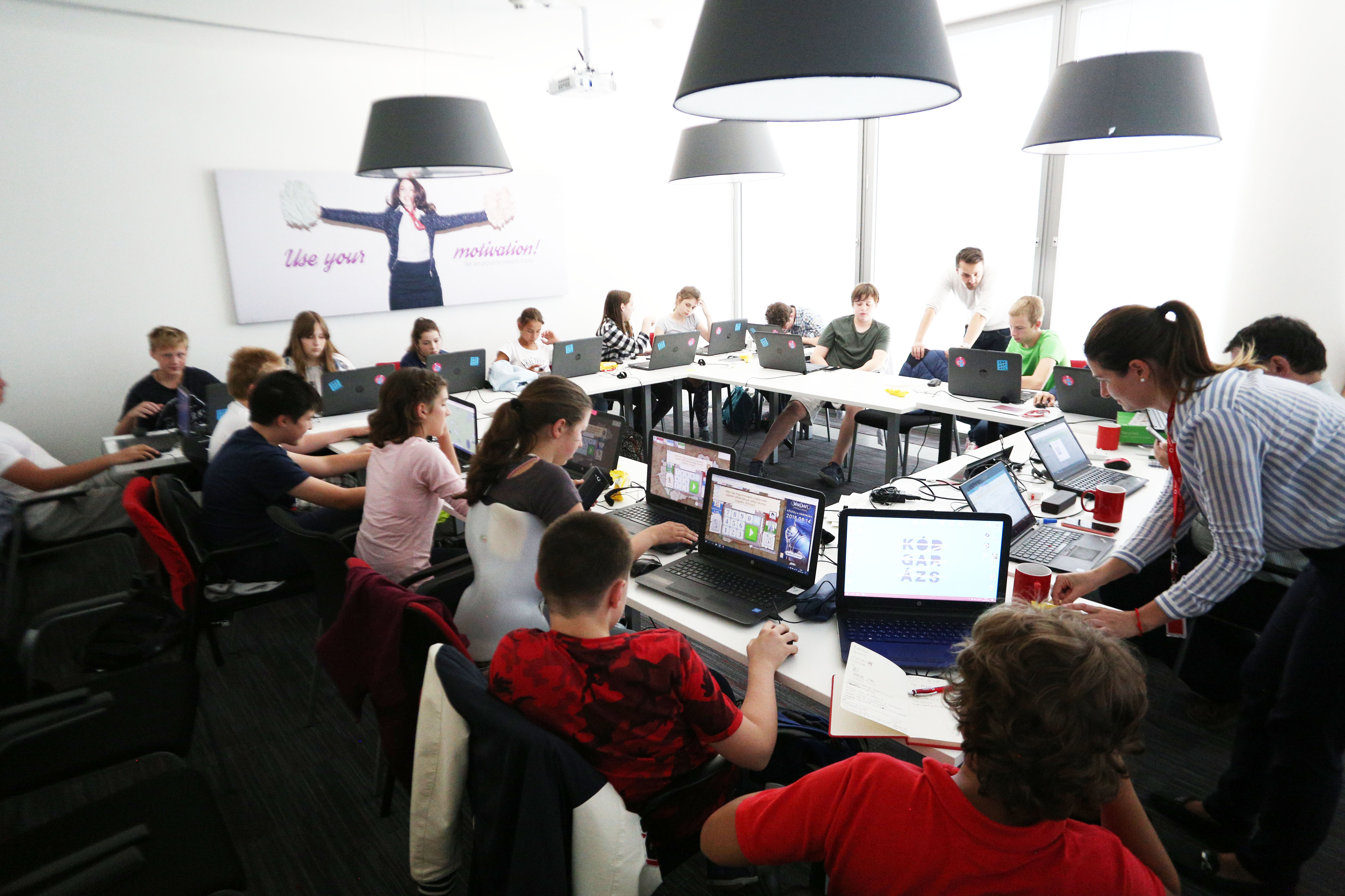 codingcamp_2018_2