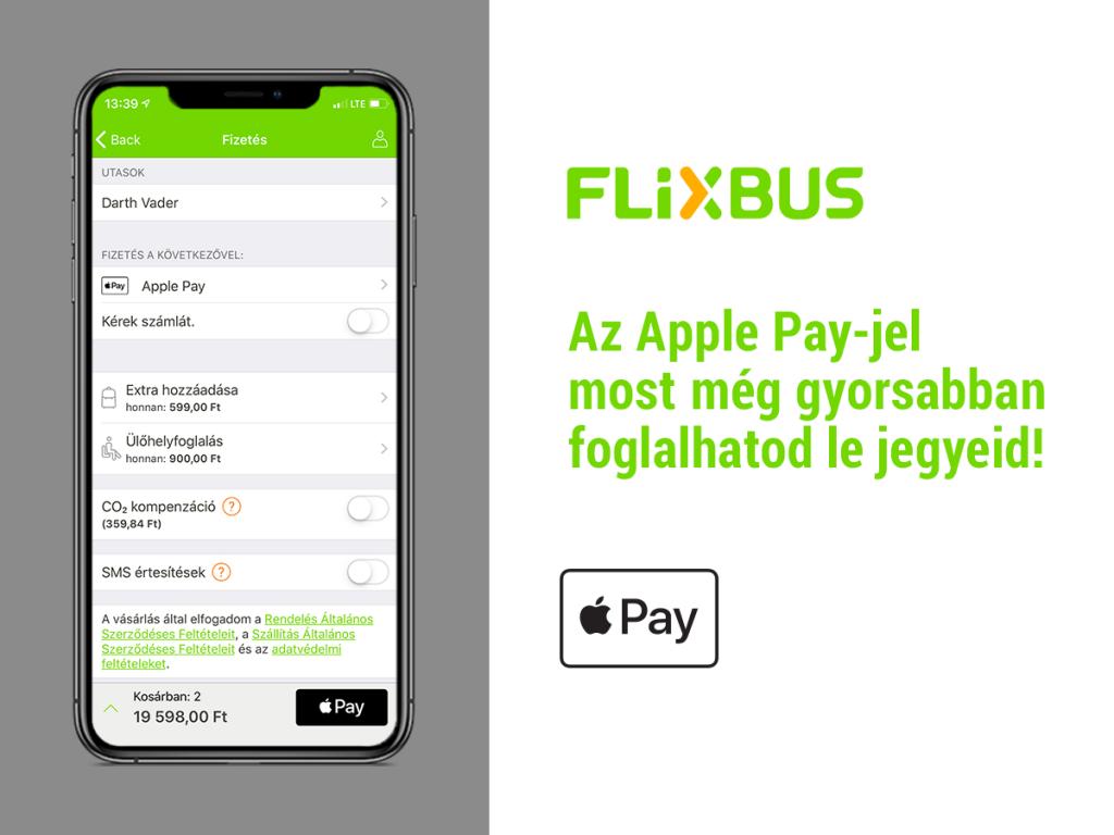 flixbus_applepay