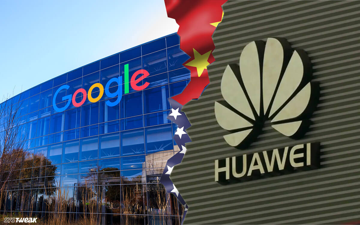 google-suspends-business-with-huawei