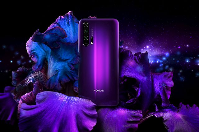 honor-20-pro-phantom-black