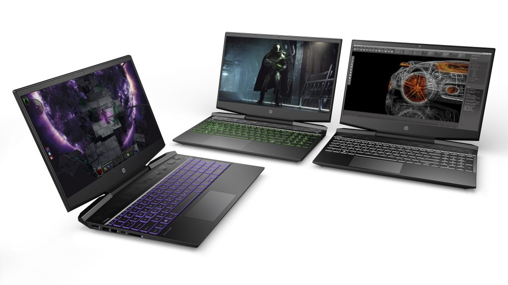 hp-pavilion-gaming-15-laptop-1