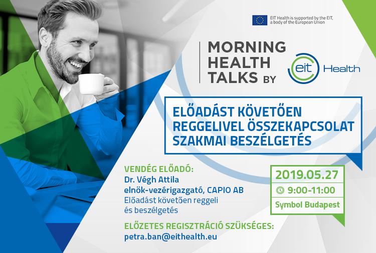 morning-health-talks-05-27