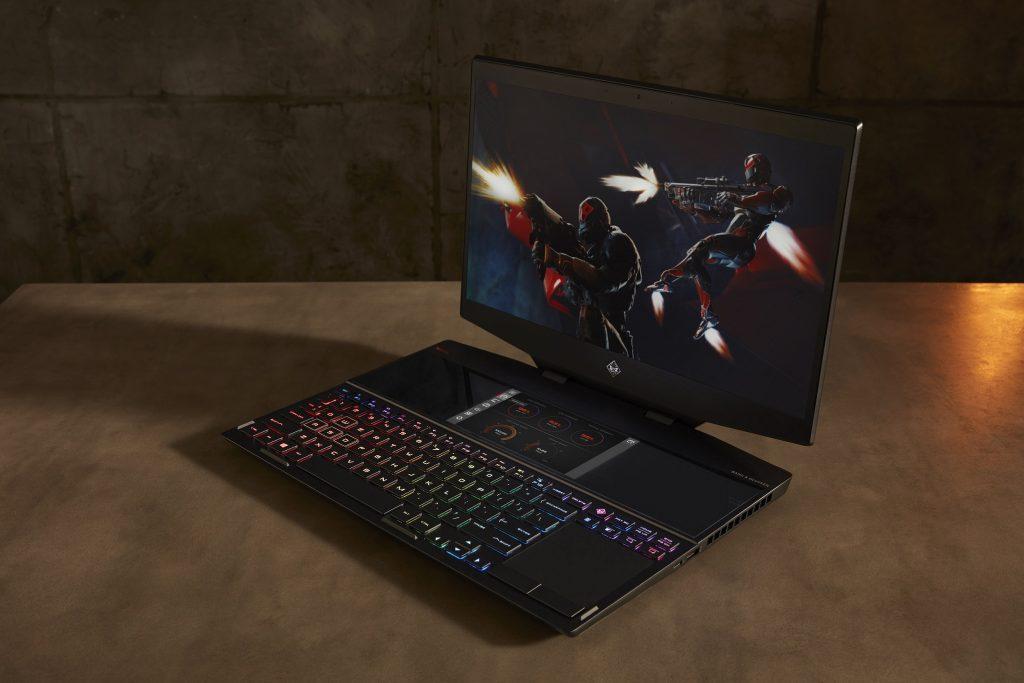 omen-x-2s-laptop-8