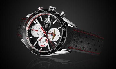 tag-heuer-carerera-calibre-16-special-edition-indy-500-5
