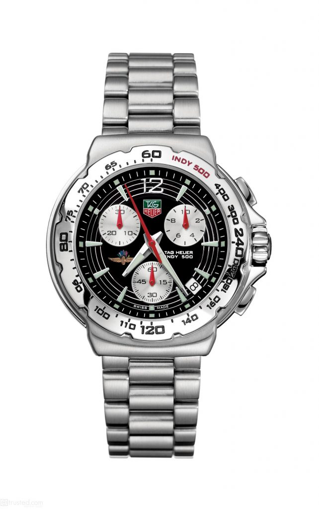 tag-heuer-formula-1-indy-500
