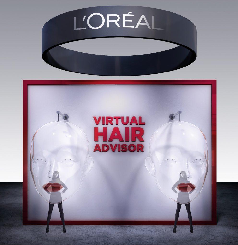 viva-tech-al-virtual-hair-advisor