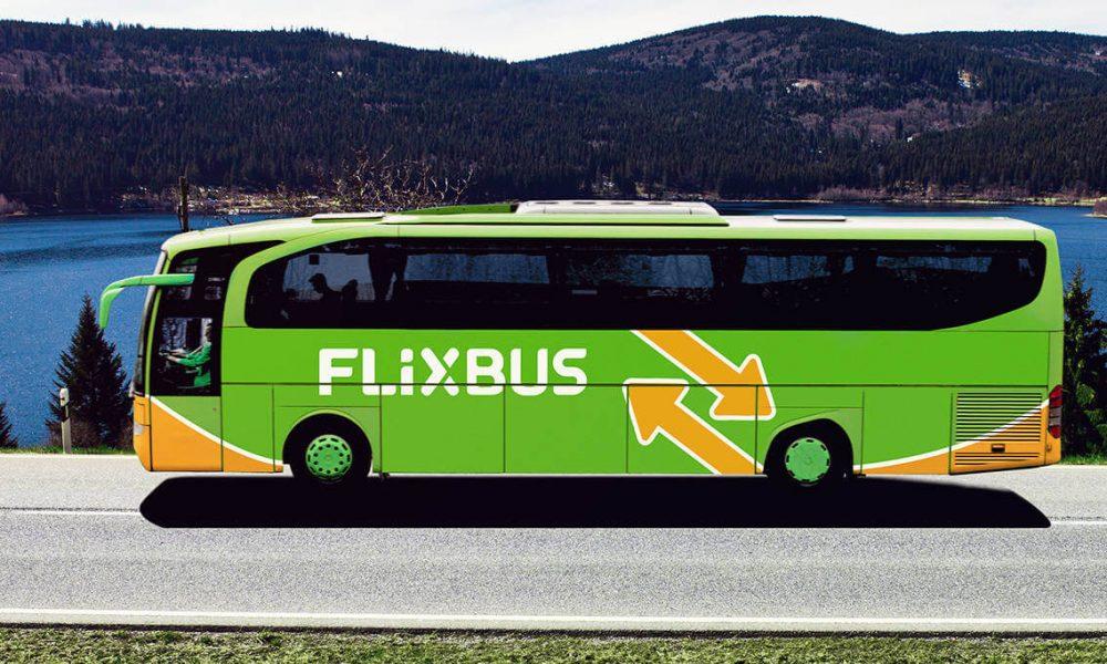 driving-flixbus