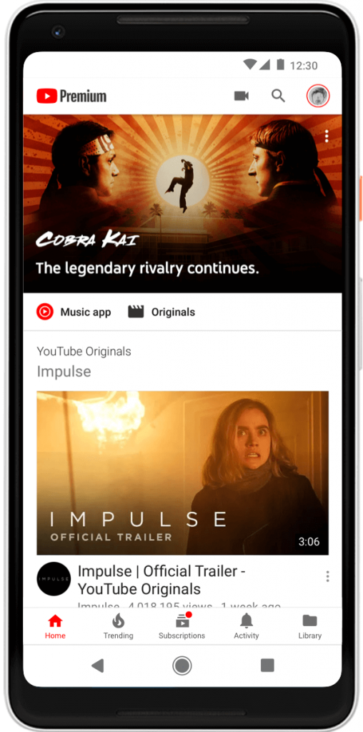en-youtube-premium