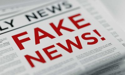 fighting-fake-news-newspaper-stack