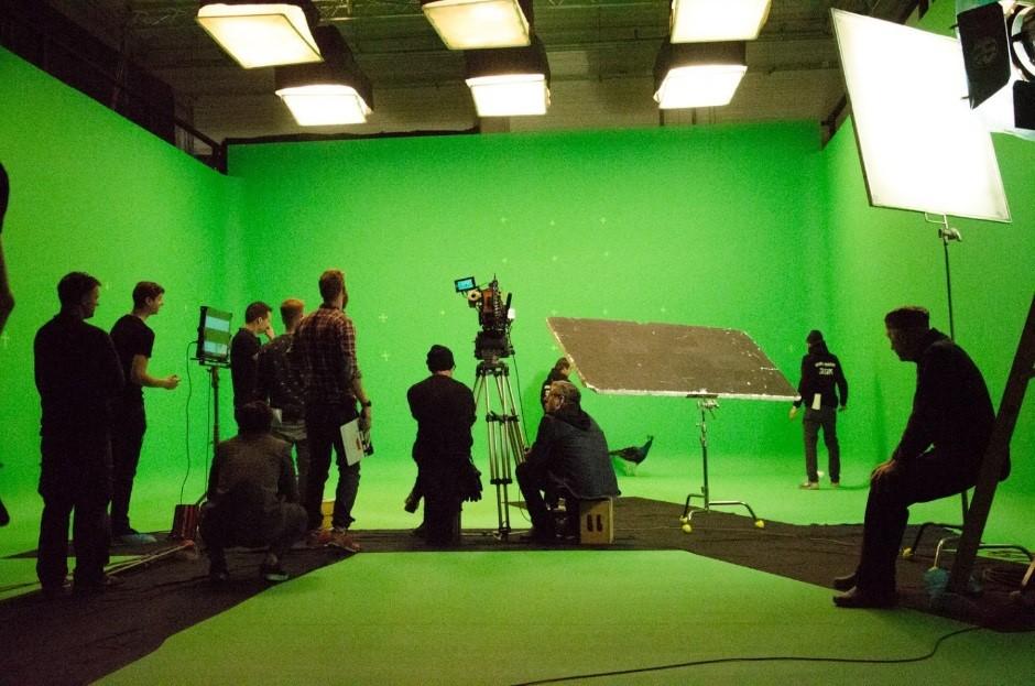 greenbox-digitalis-filmipar