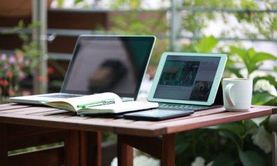 5G pcmentor.hu laptop szerviz